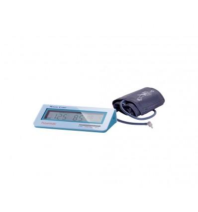 tensiometro de brazo digital magic care