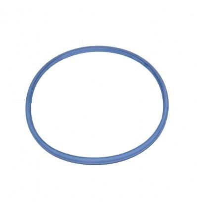junta de silicona para olla a presion 24 cm