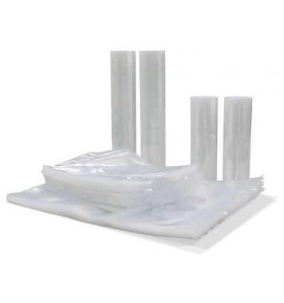 Bolsas de vacío gofradas