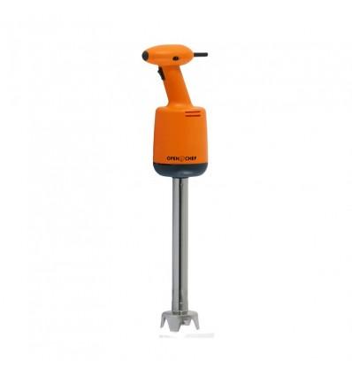 Triturador de brazo industrial OCTF-360