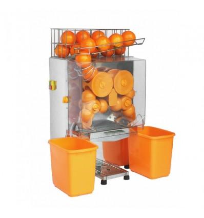 Exprimidor Naranjas Automático OCEX